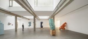 centro-de-arte-contemporaneo-herrera-de-pisuerga-palencia