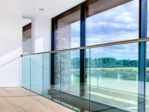 cristal-blindado-para-viviendas-cristales-blindados-a-medida-para-casas