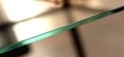cristales-a-medida-online