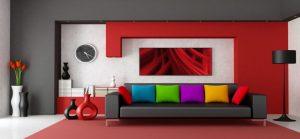 ideas para decorar y reformar la casa