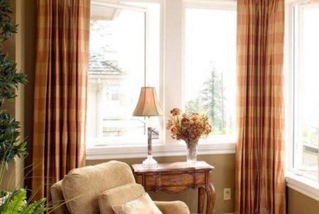 ventanas y cristales de aislamiento acustico